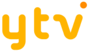 ytv.png