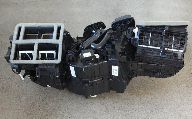 3d-printed-hvac-unit-2.jpg