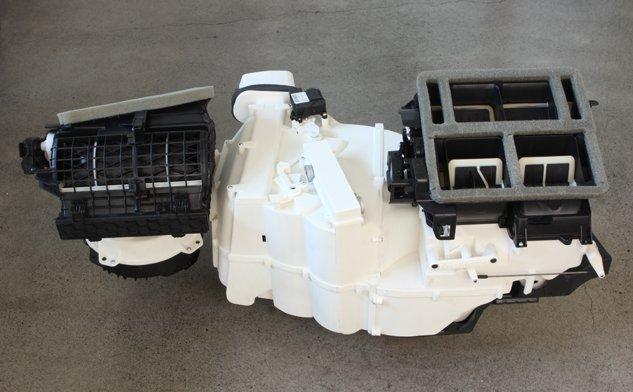 3d-printed-hvac-unit-1.jpg
