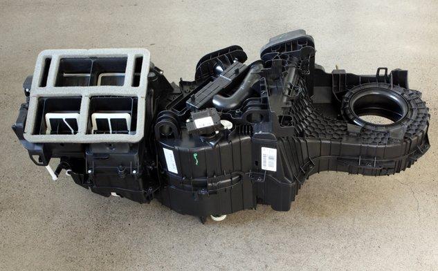 3d-printed-hvac-unit-4.jpg