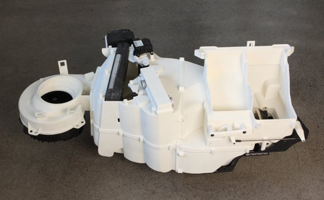 3d-printed-hvac-unit-5.jpg