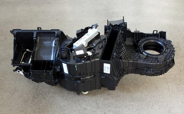 3d-printed-hvac-unit-6.jpg