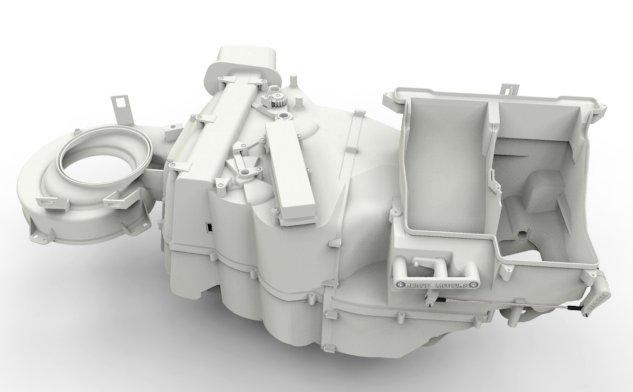 3d-printed-hvac-unit-8.jpg
