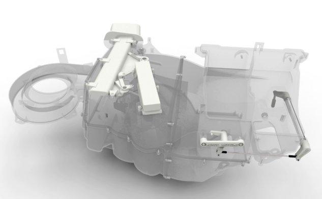 3d-printed-hvac-unit-9.jpg
