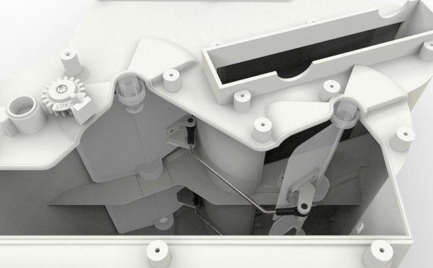3d-printed-hvac-unit-12.jpg