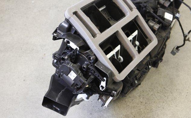3d-printed-hvac-unit-13.jpg