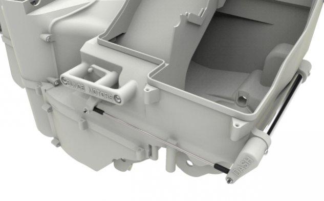 3d-printed-hvac-unit-15.jpg