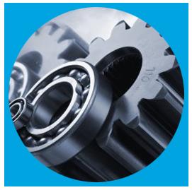 MechanicalDesign.png