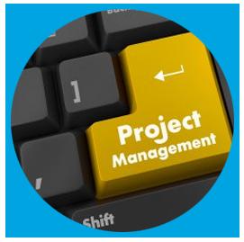 ProjectManagement.png