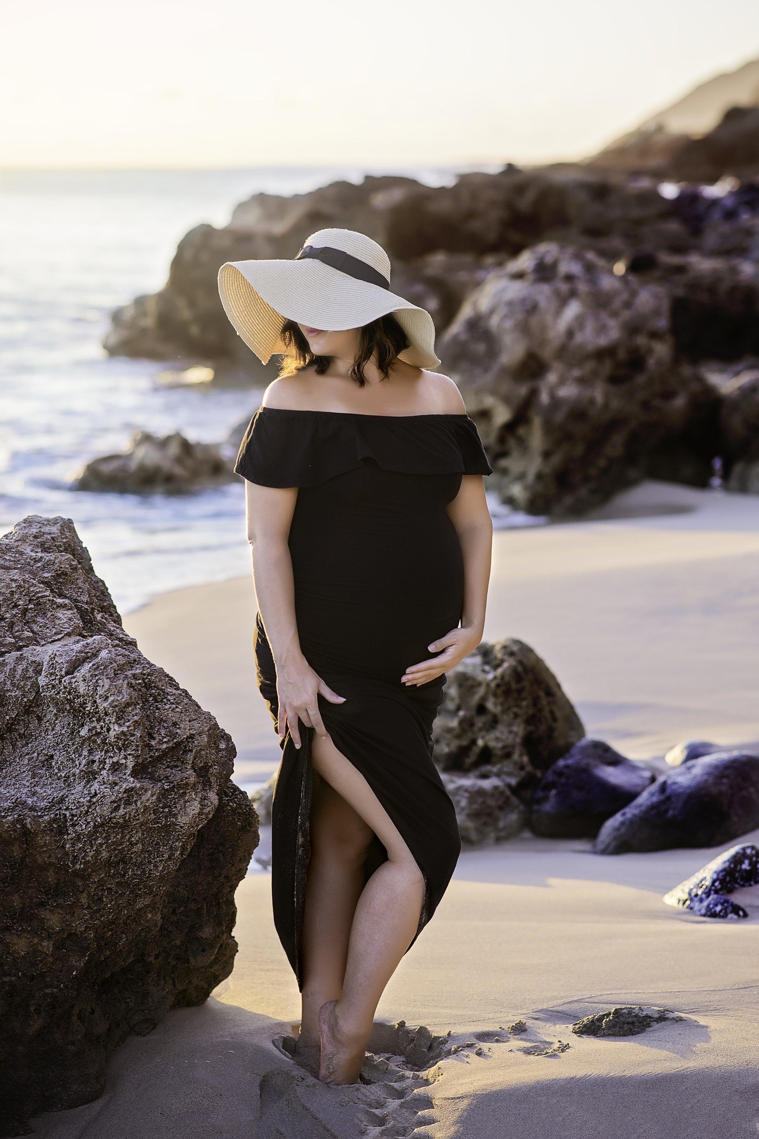 AL Oahu Maternity06.jpg