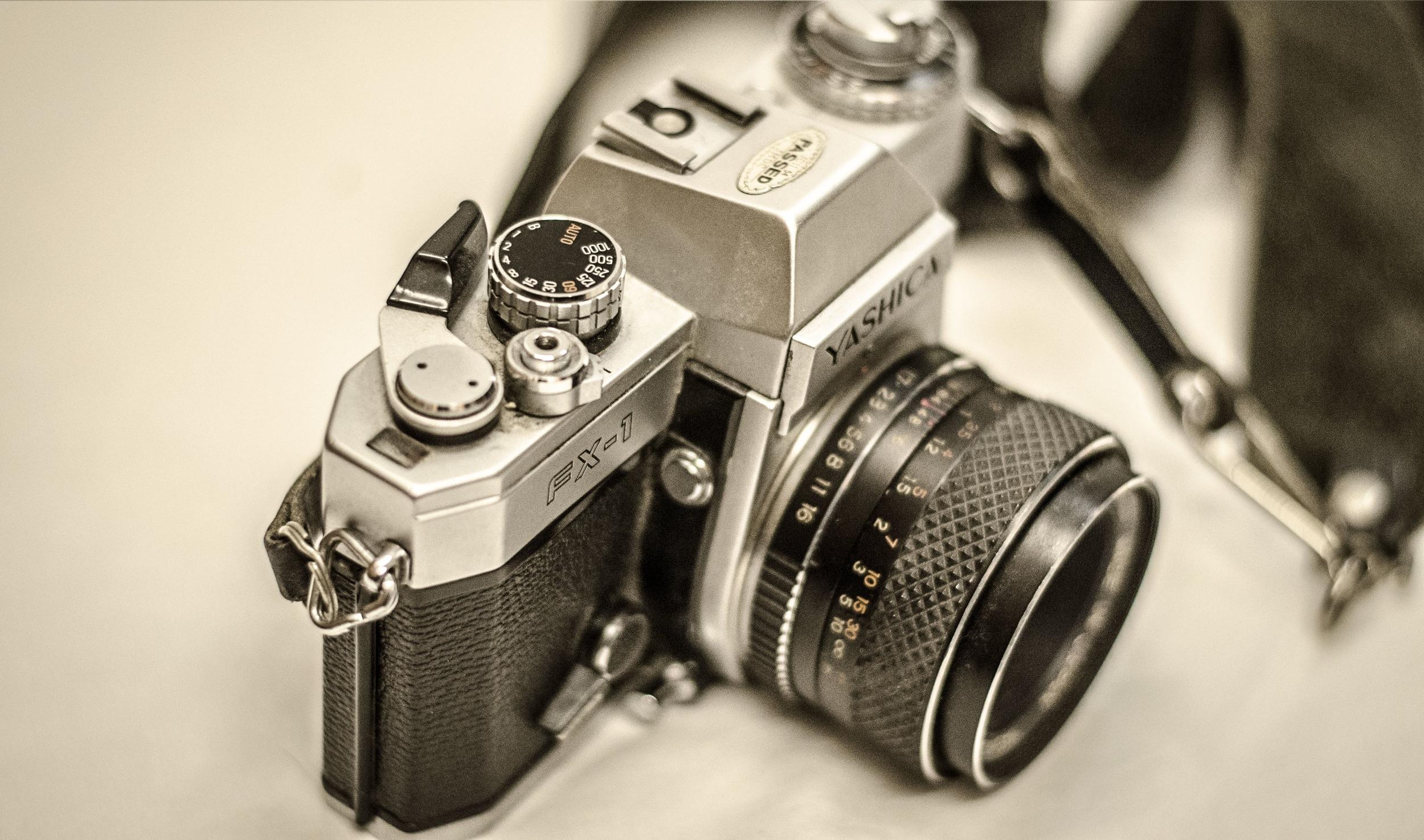 31-365 Vintage.jpg