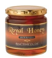 Royal Honey.jpg