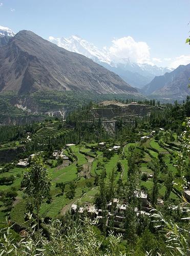 Pakistan Hunza.jpg