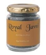 Royal Javni.jpg