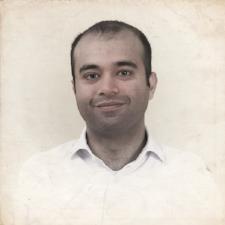 Ali Malik    Founding Partner   Prev - McKinsey & Co, Kellogg School of Mgmt