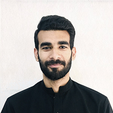Ahmed Jalal    Senior Software Engineer   Prev - Ciklum