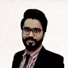 Zeerak Hameem    Senior Software Engineer   Prev - Confiz Limited/PakWheels