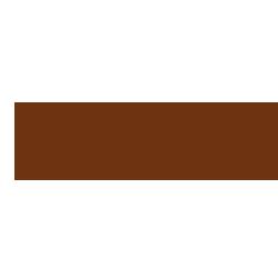 messina logo.png
