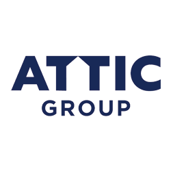 The Attic Group in Sydney