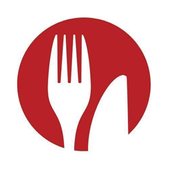 Now Book It - table booking software for restaurants
