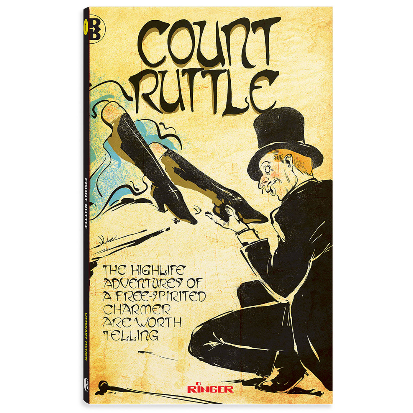 RP_J_LF001_Count_Ruttle_Cover_w_Spine_WEB1400.jpg