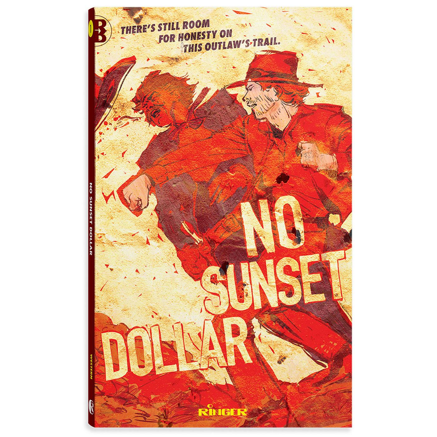 RP-J-WST01_No_Sunset_Dollar_Cover_w_Spine_WEB1400.jpg