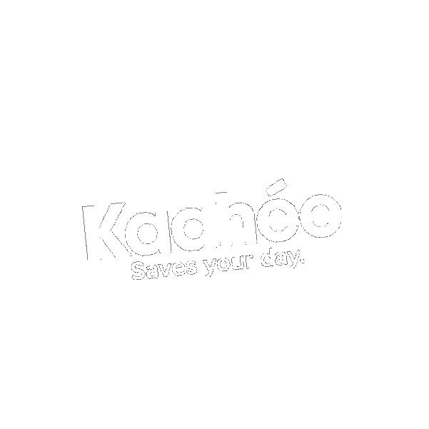 Kaahée