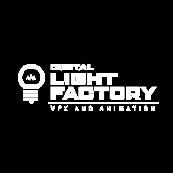 Digital Light Factory