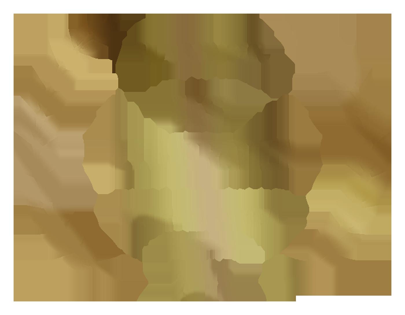 FragmentsBest Illustration Honor Film Festival September 2018 Design & Illustration by Cesare Asaro