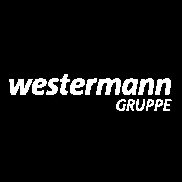 Westermann Grouppe Verlag