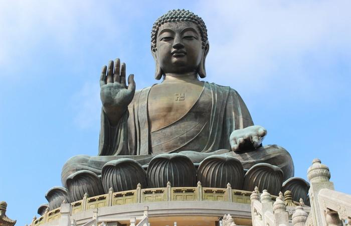 Hong-Kong-Tian-Tan-Buddha