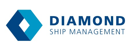 Diamond Ship.jpg