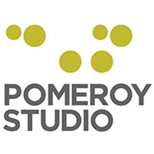 Pomeroy.jpg