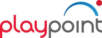 PlaypointSingaporePteLtd.jpg