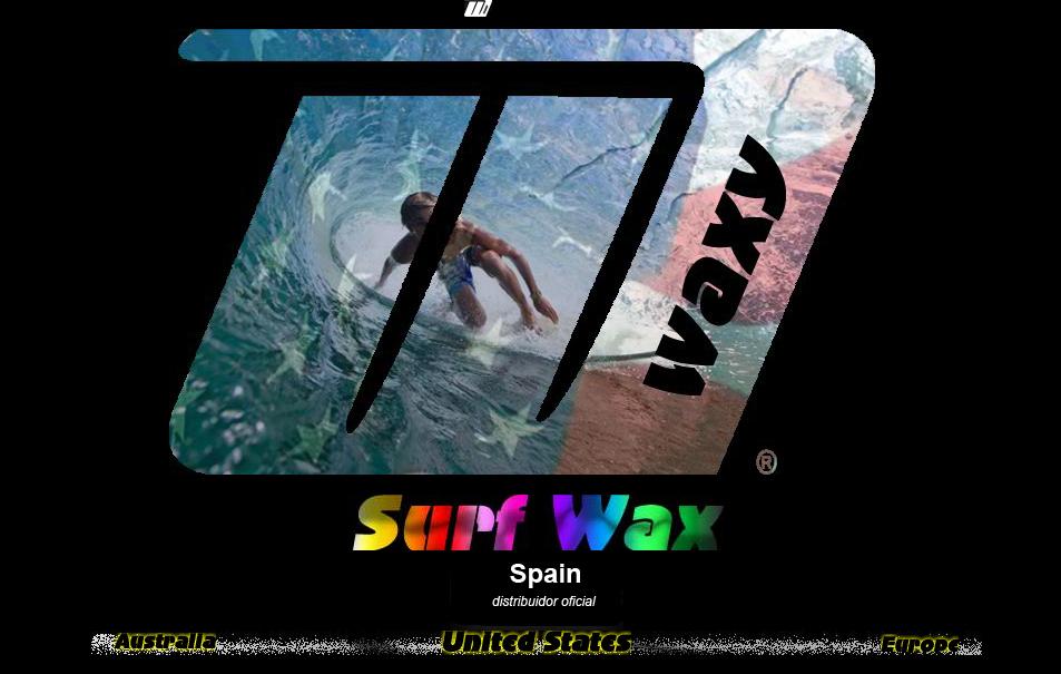 WAXY WAX POR.jpg