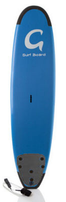 TABLA SOFT SURF GSPORT con GRIP.jpg