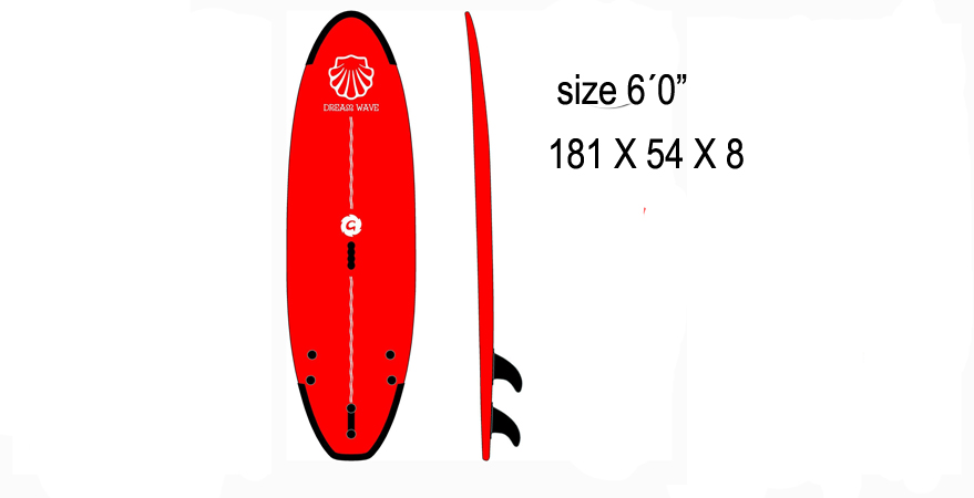 SOFT SURF size 6 0 G SPORT WEB.jpg