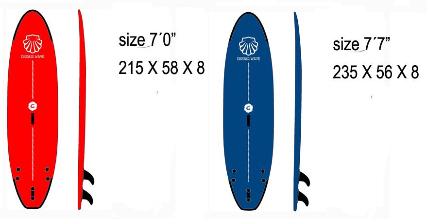 SOFT SURF size 7  & 7 G SPORT WEB.jpg