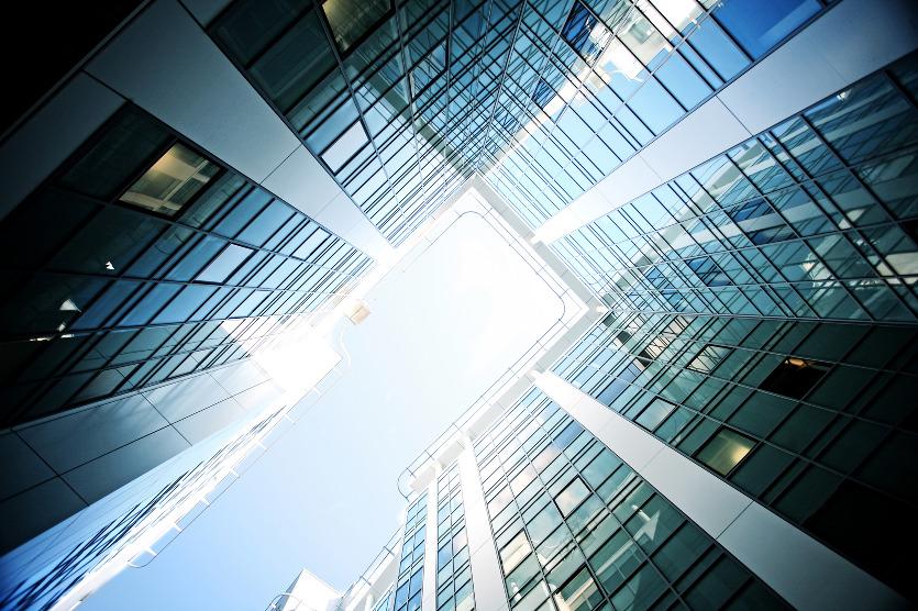 Blue Sky Architects