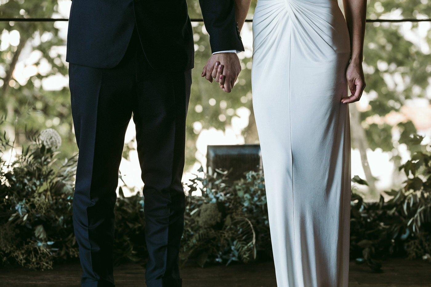 GoldandGrit_KimMatt_Panama-Dining-Room-Fitzroy-Collingwood-Relaxed-Fun-Candid-Wedding-Photography_77.jpg