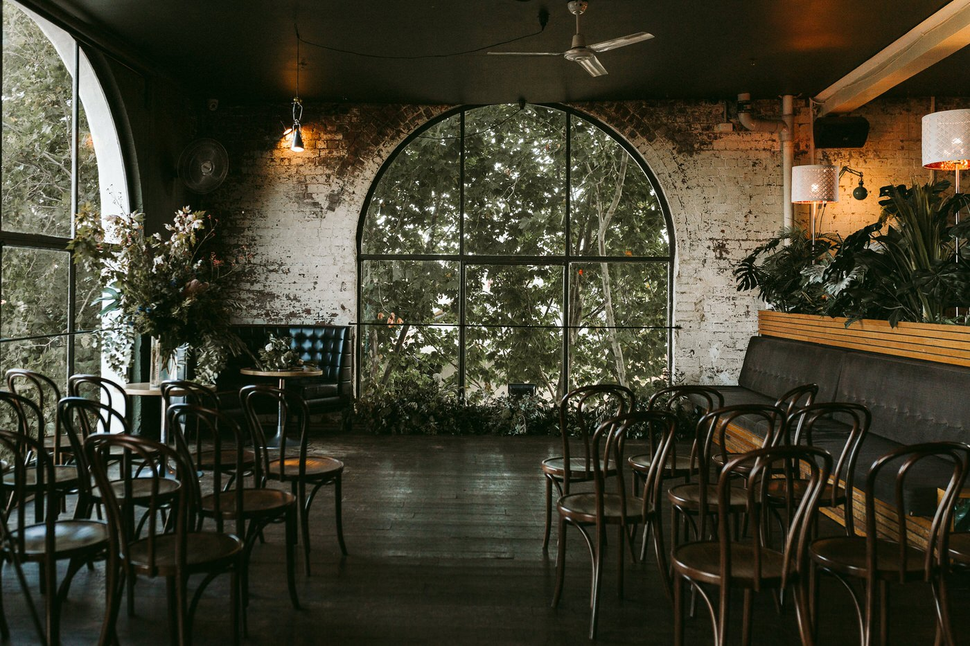 GoldandGrit_KimMatt_Panama-Dining-Room-Fitzroy-Collingwood-Relaxed-Fun-Candid-Wedding-Photography_64.jpg