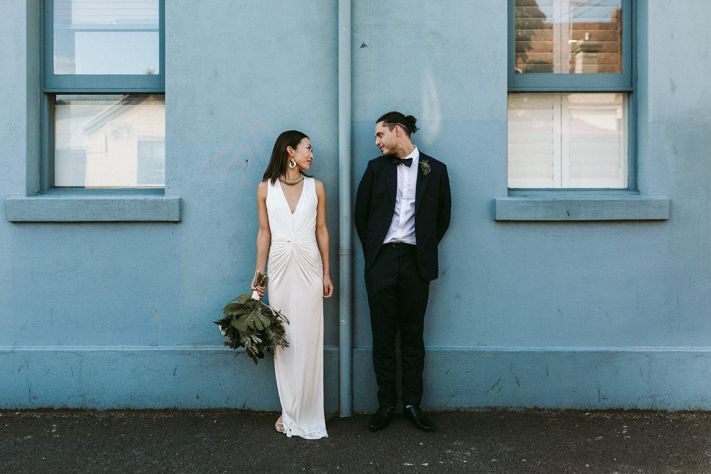 GoldandGrit_KimMatt_Panama-Dining-Room-Fitzroy-Collingwood-Relaxed-Fun-Candid-Wedding-Photography_59.jpg
