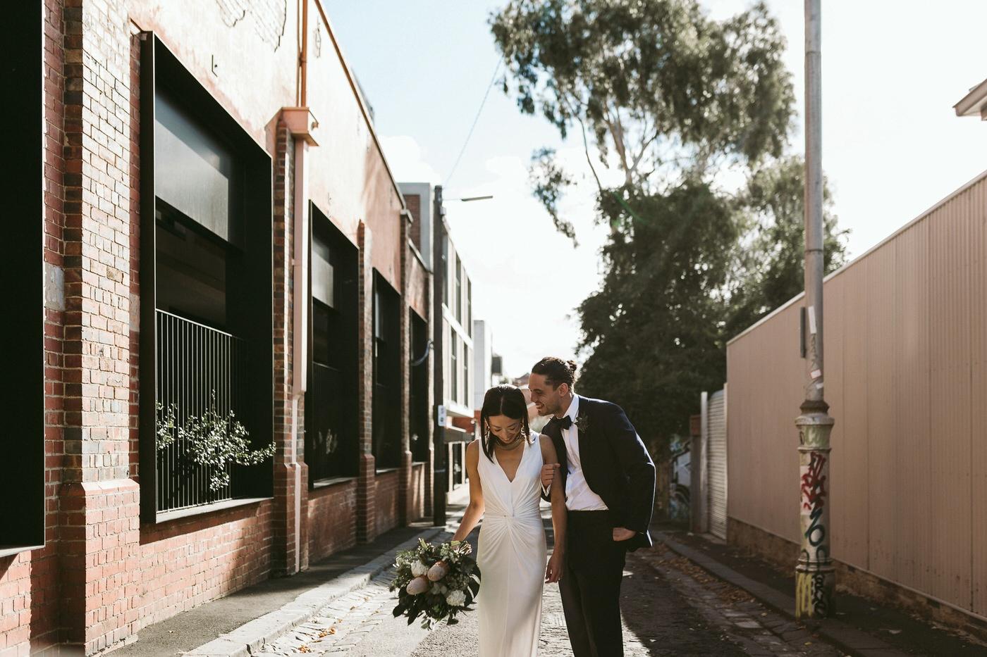 GoldandGrit_KimMatt_Panama-Dining-Room-Fitzroy-Collingwood-Relaxed-Fun-Candid-Wedding-Photography_47.jpg