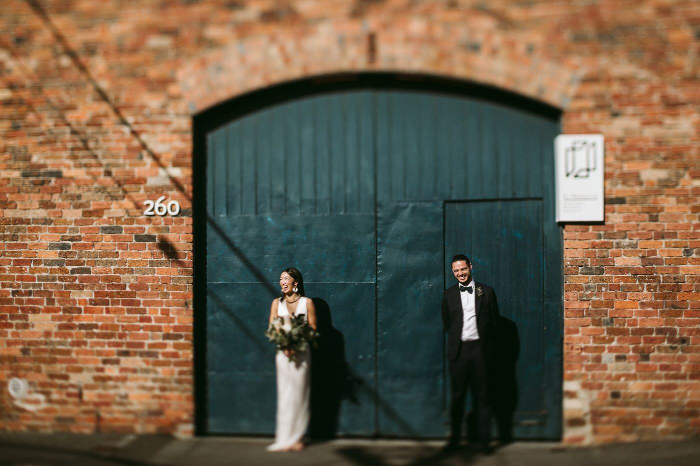 GoldandGrit_KimMatt_Panama-Dining-Room-Fitzroy-Collingwood-Relaxed-Fun-Candid-Wedding-Photography_42.jpg