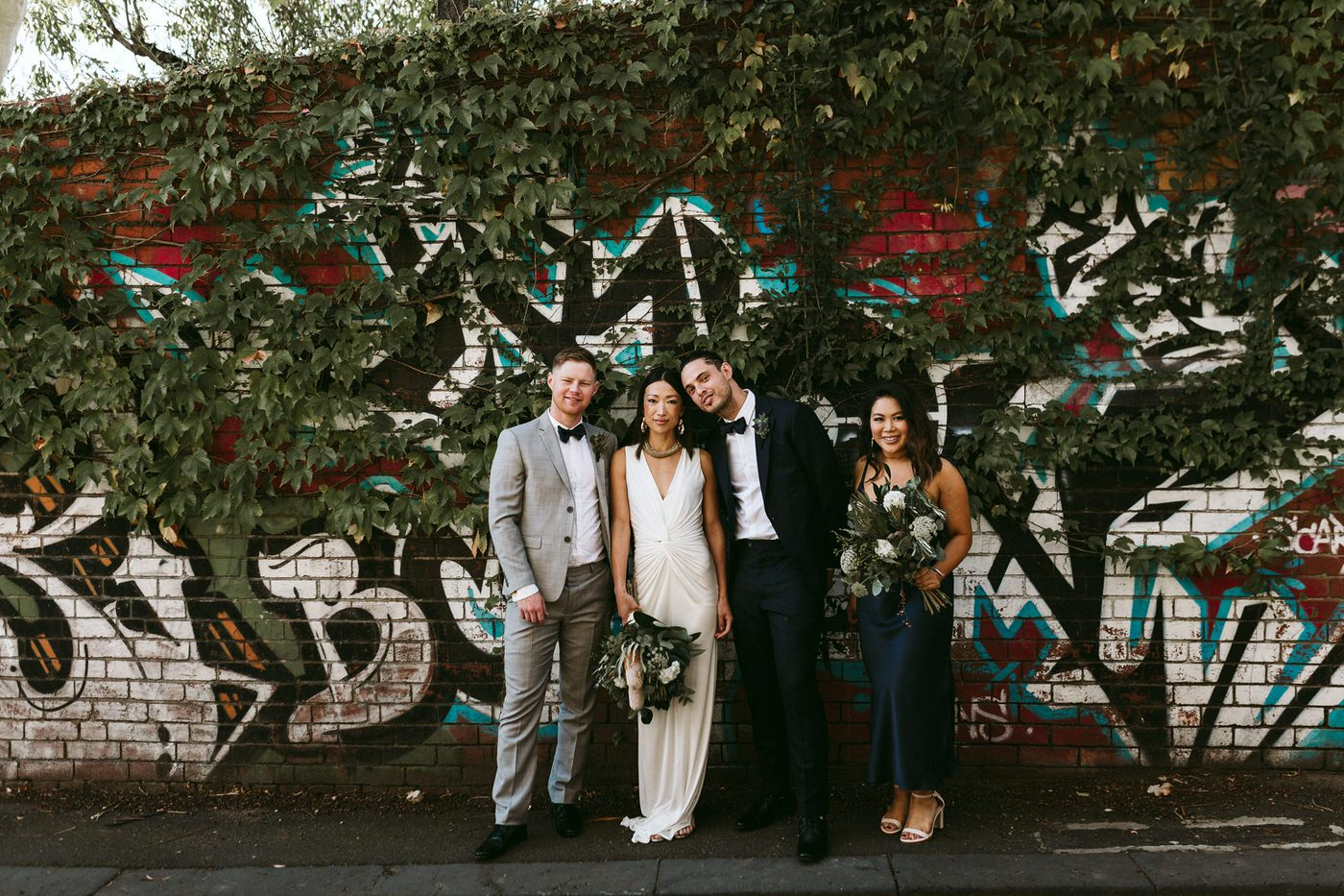 GoldandGrit_KimMatt_Panama-Dining-Room-Fitzroy-Collingwood-Relaxed-Fun-Candid-Wedding-Photography_44.jpg