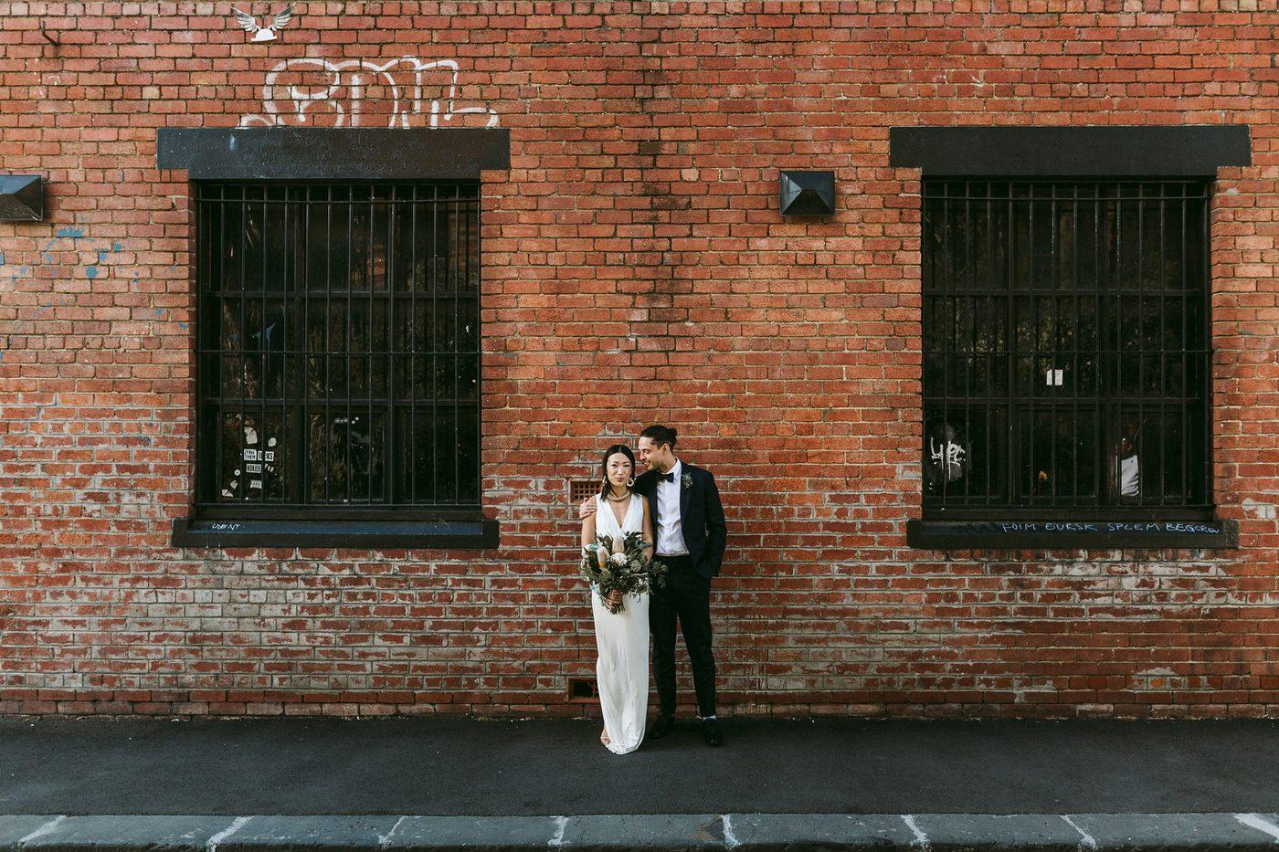 GoldandGrit_KimMatt_Panama-Dining-Room-Fitzroy-Collingwood-Relaxed-Fun-Candid-Wedding-Photography_40.jpg