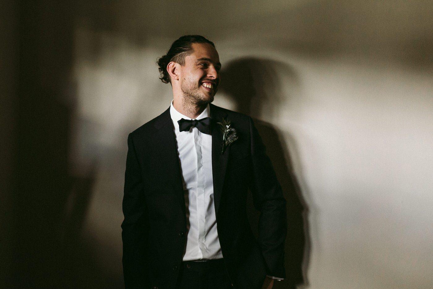 GoldandGrit_KimMatt_Panama-Dining-Room-Fitzroy-Collingwood-Relaxed-Fun-Candid-Wedding-Photography_20.jpg