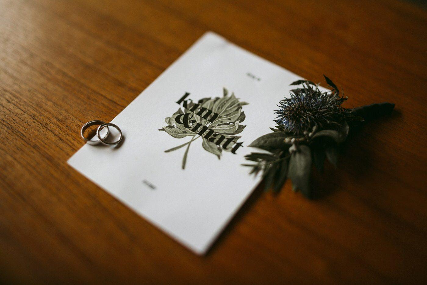 GoldandGrit_KimMatt_Panama-Dining-Room-Fitzroy-Collingwood-Relaxed-Fun-Candid-Wedding-Photography_4.jpg