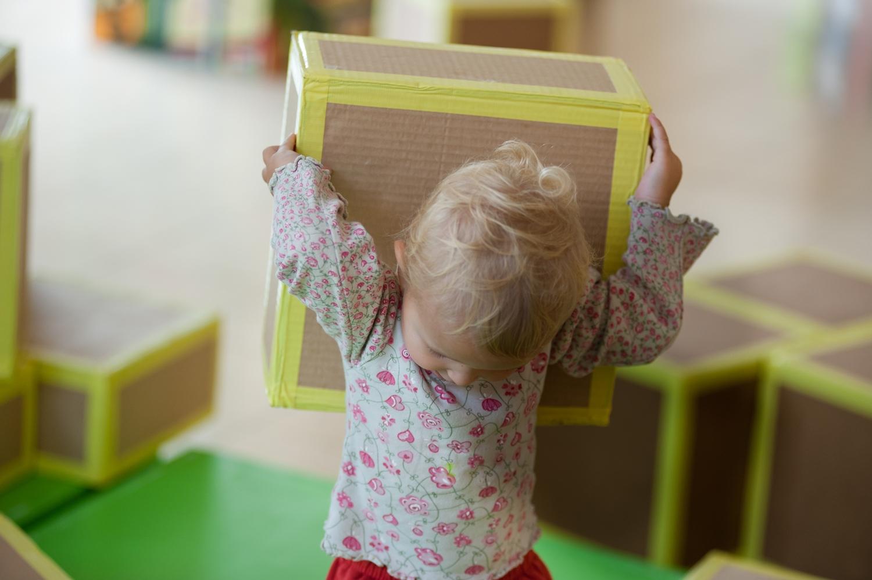 cardboardspace07.jpg