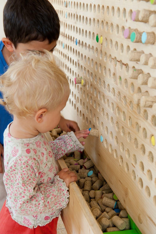 cork wall02.jpg